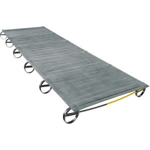 Therm-a-Rest_UltraLite_Cot-300x300[1]